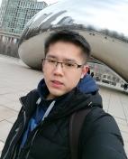 Yuyang Chen